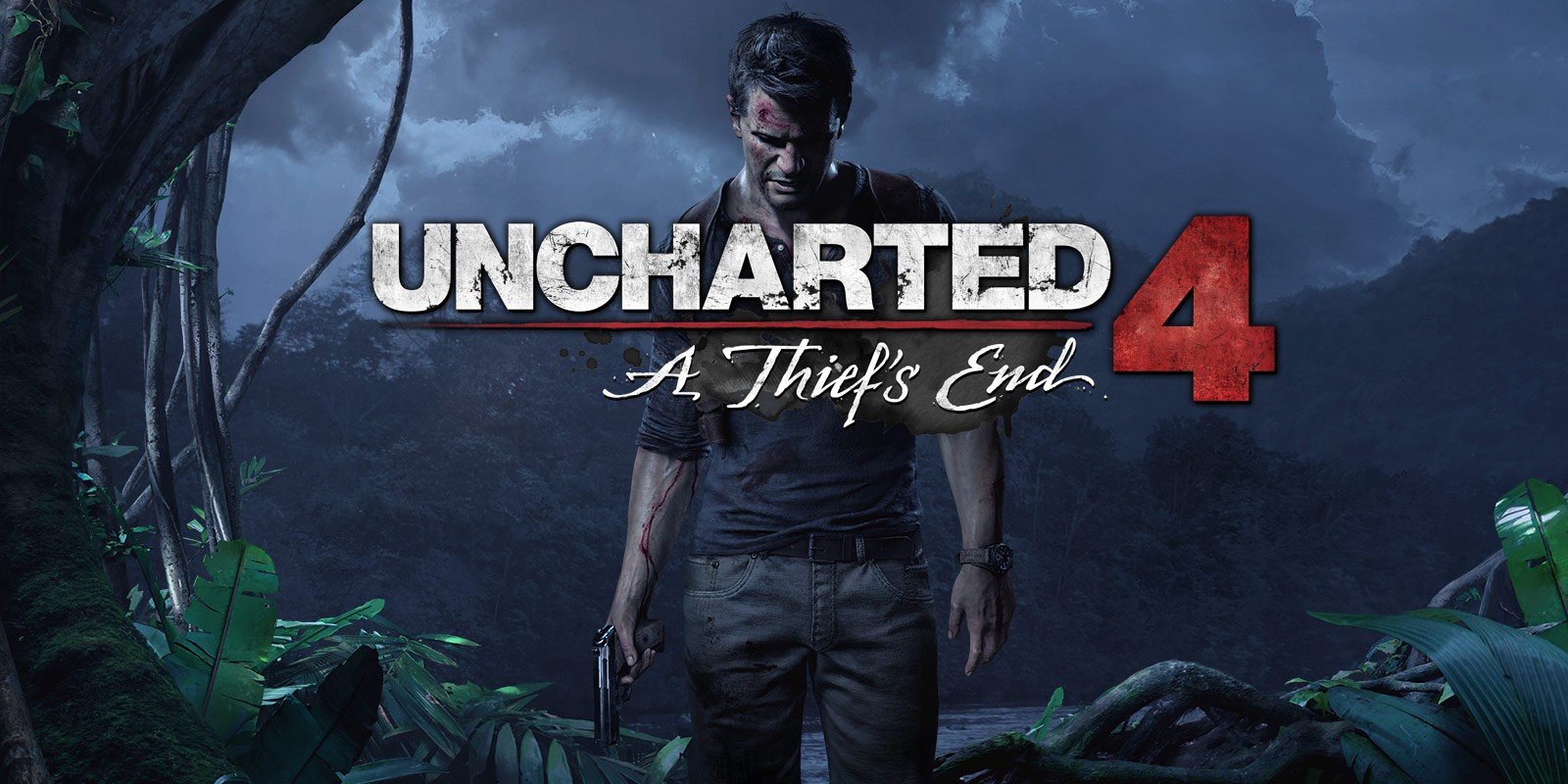 Why People Love the Uncharted Video Game Series