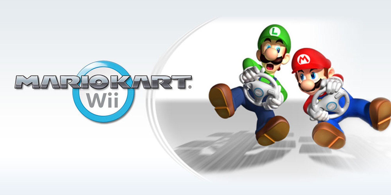 Check Out the Best Selling Wii Games