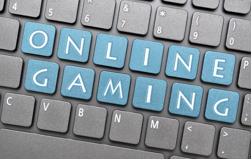 Discover the Best Free Online Gaming Sites