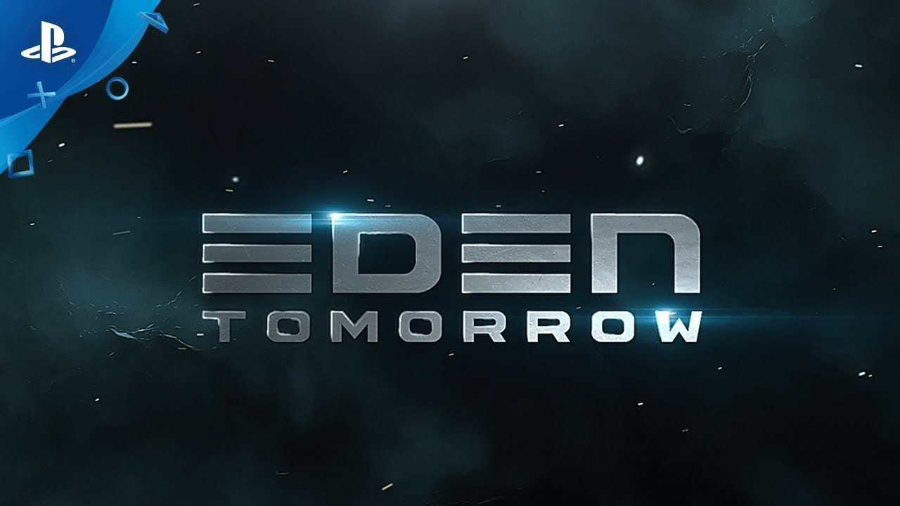 Why Eden Tomorrow Has Such Bad Ratings