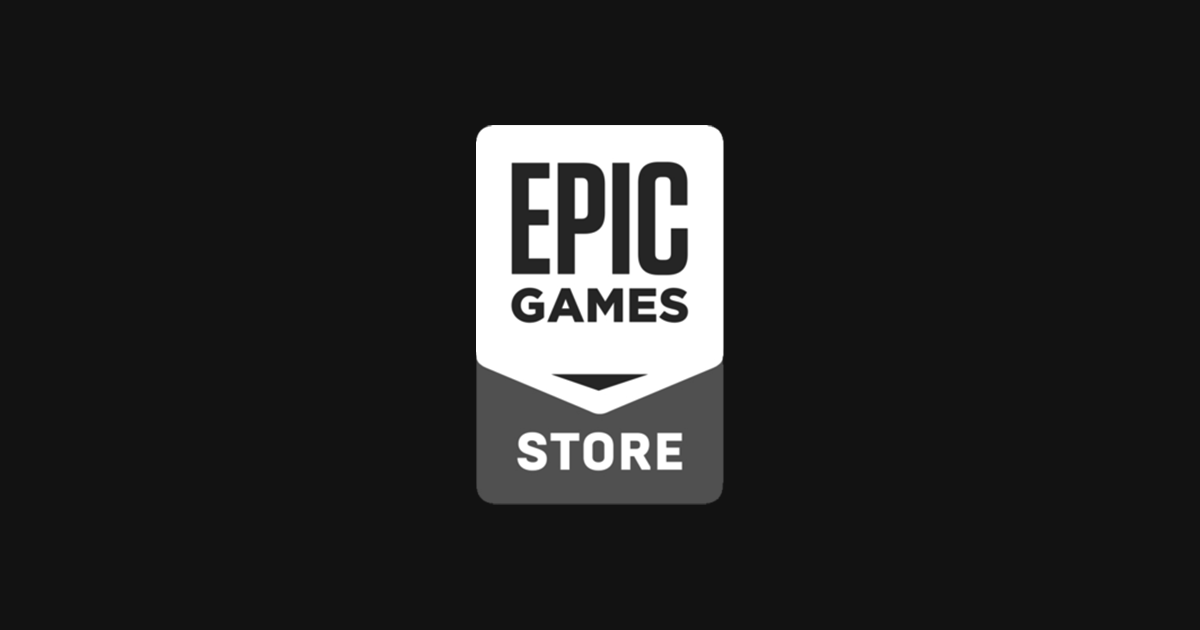 Discover the 2020 Epic Games Store Christmas Promotion of Up to 15 Games