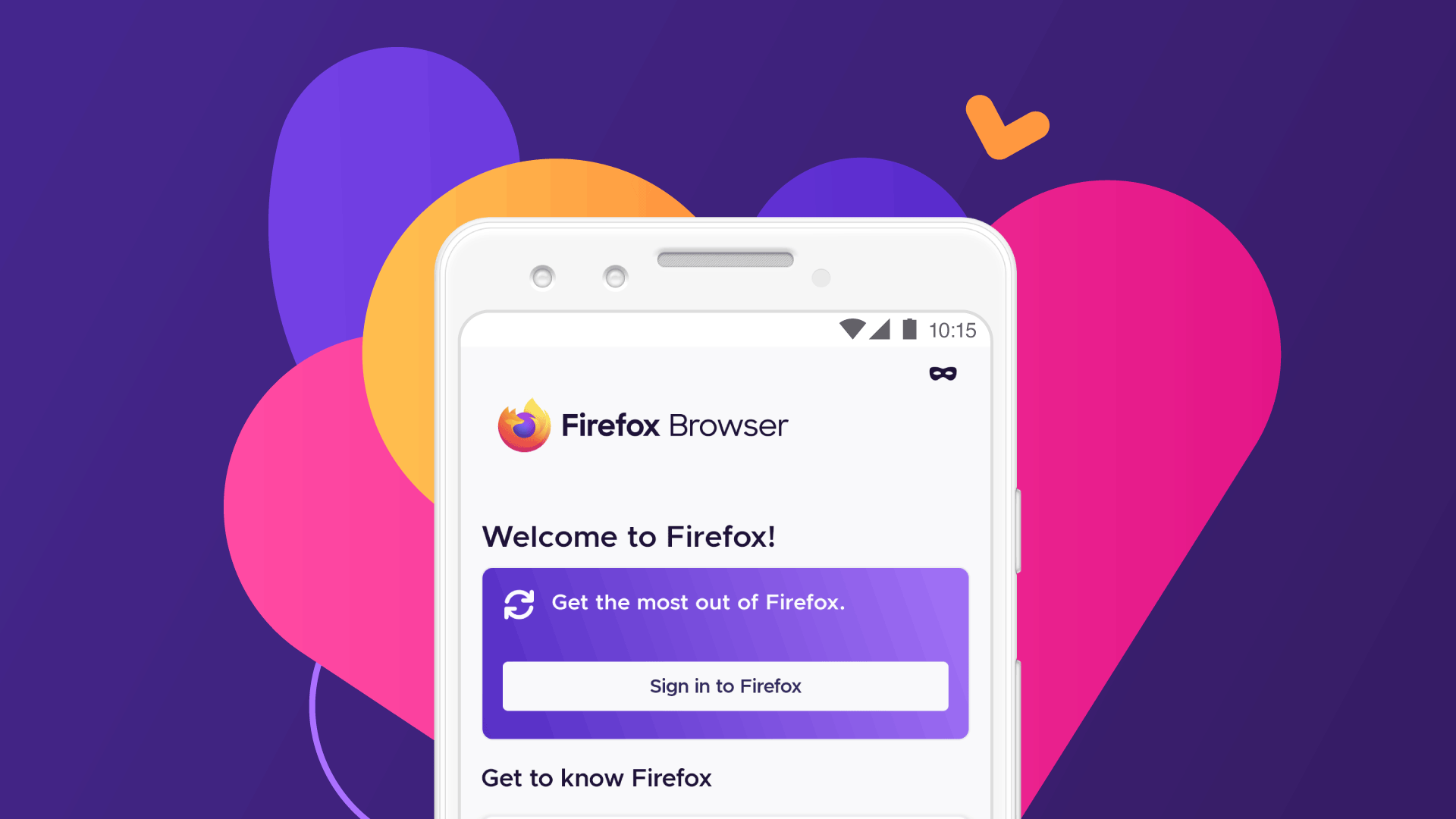 Firefox - Check Out Some Tips on How to Use the App on an Android