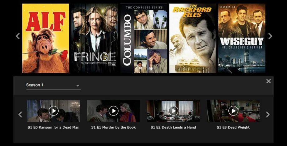 Learn More About IMDB: The Best App for Rating Movies and Series Today