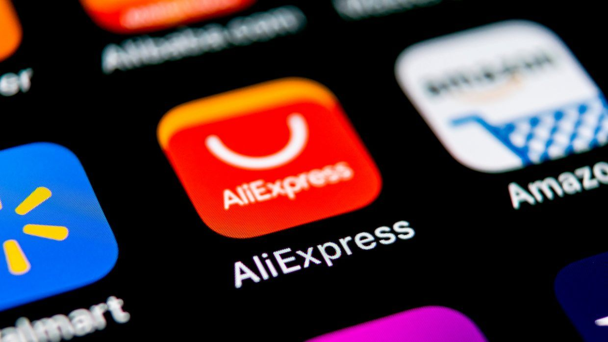 Find Out How to Buy Safely from China with the AliExpress App