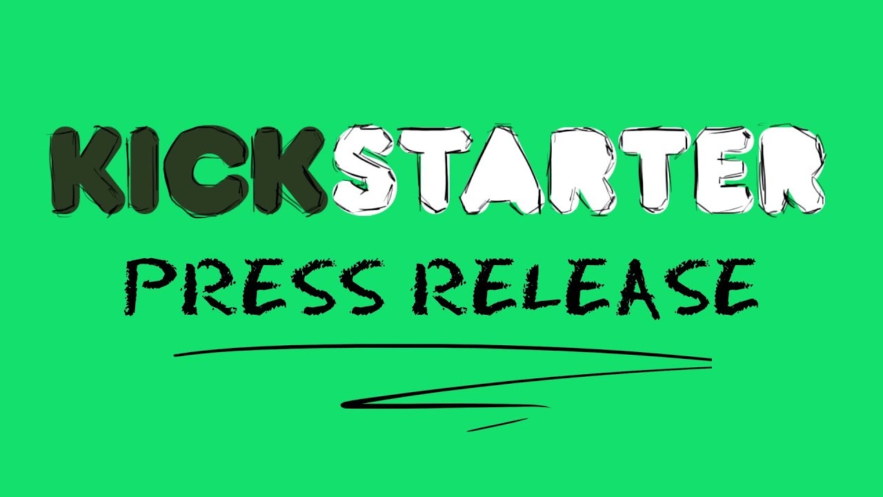 Kickstarter - Check Out the Best Global Crowdfunding App Focused on Creativity