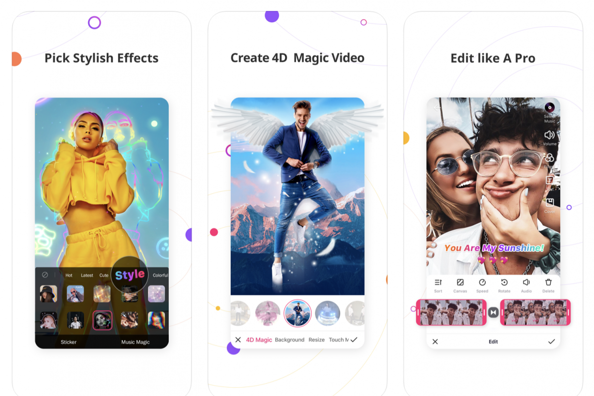 Likee the Main Rival of Tiktok - See How to Download