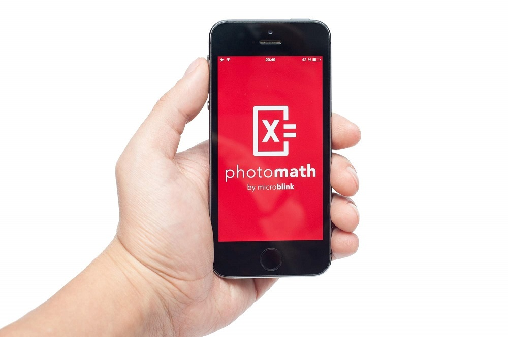 Why Students Will Love the Photomath App