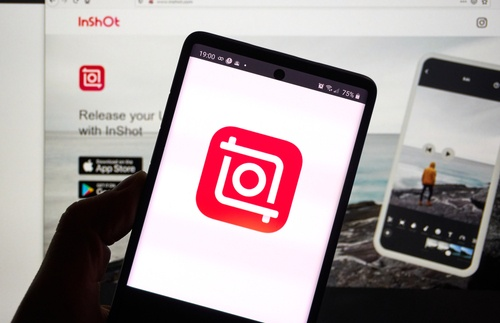 Short Video Editor - See How To Download InShot
