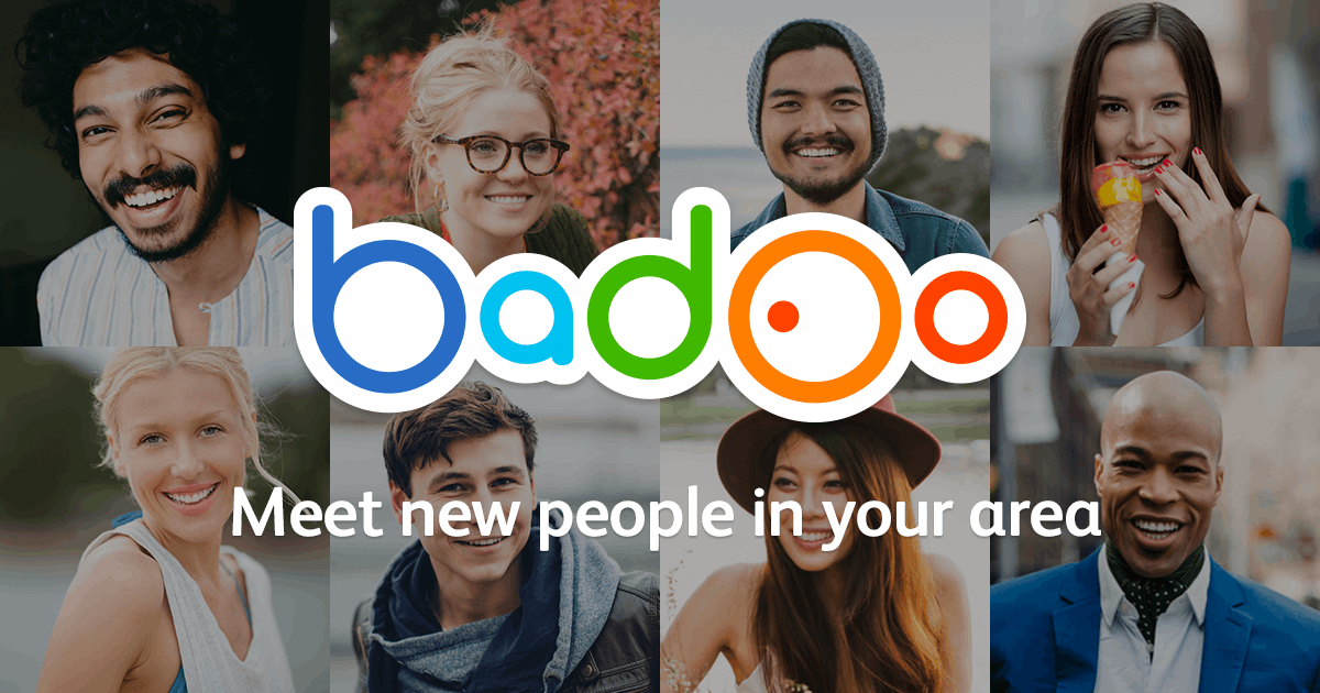 Badoo - Discover this Dating App