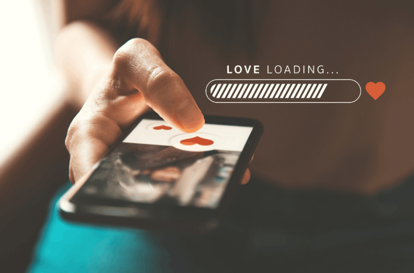 Discover The Most Famous Relationship Apps