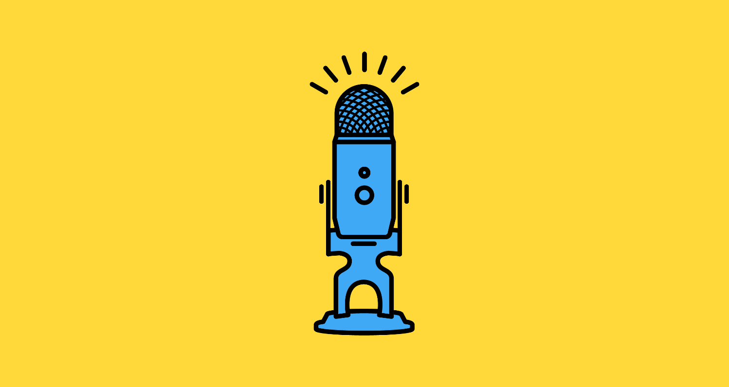 Get More Out of Podcasts with the Entale Interactive Podcast App
