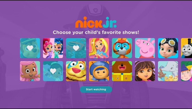 Check Out These Cool Apps To Entertain Kids
