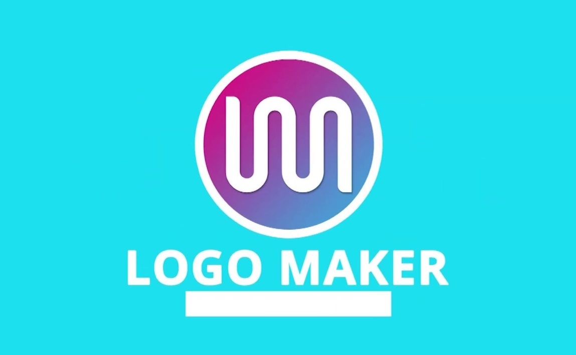 Logo Maker - How To Download