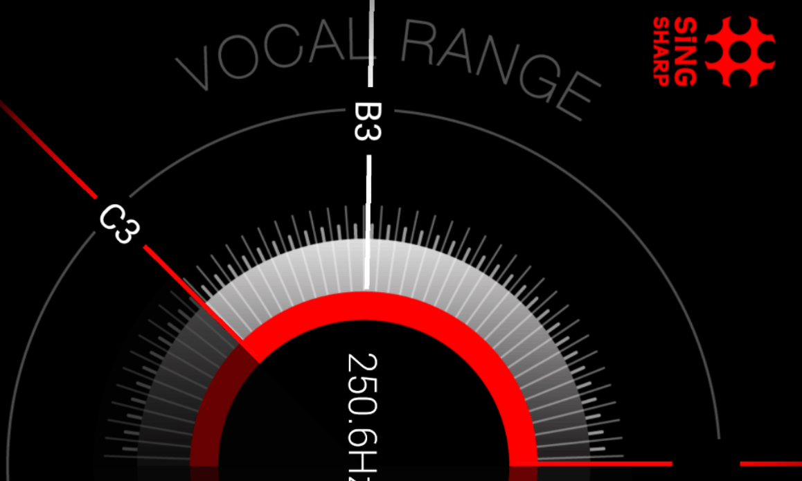 App To Learn To Sing - Learn To Download For Free