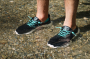 Tropic - The Ultimate Travel Shoe