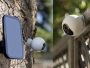 VAVA Home Cam: Wire-free Security with a One-Year Battery